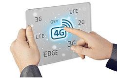 Việt Nam có rất ít điện thoại hỗ trợ mạng 4G