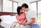 Chồng xung phong tránh thai thay vợ