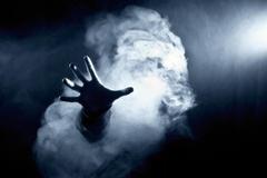 Tại sao con người lại tin vào sự tồn tại của ma quỷ?