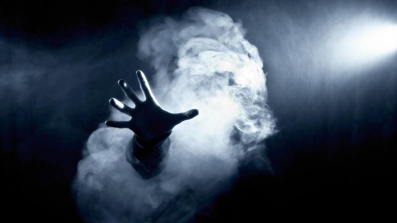 ma quỷ, lý do, con người, bóng ma, linh hồn, quỷ dữ, tìm kiếm