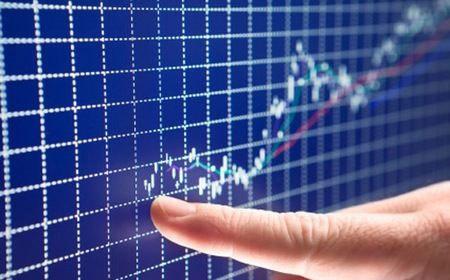 Cổ phiếu đồng loạt lao dốc, VN-Index rớt hơn 3%