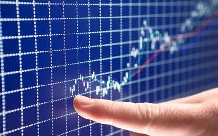 chứng khoán, cổ phiếu, giảm giá mạnh, biến động mạnh, chứng-khoán, cổ-phiếu, giảm-giá-mạnh, biến-động-mạnh