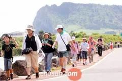 Công ty có khách Việt trốn tại Hàn Quốc có thể bị đình chỉ