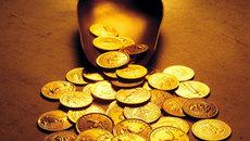 Đào được vàng của tổ tiên nhưng UBND xã bắt tôi phải trả lại?