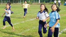 Giáo dục phổ thông ở Đức: Phân luồng từ khi 6 tuổi