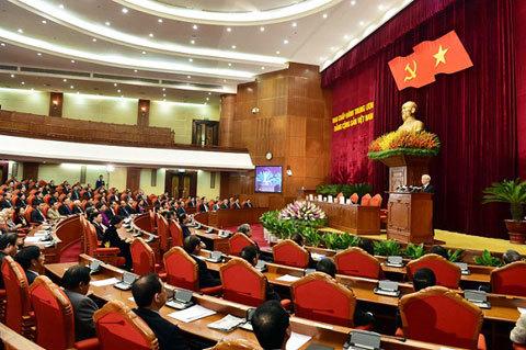 Đại hội Đảng, lãnh đạo, tham nhũng, kinh tế tư nhân, đổi mới chính trị, đổi mới kinh tế, tham nhũng Trung Quốc
