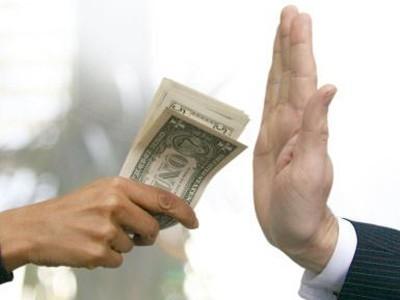 quà- tặng, quà-Tết, tham nhũng, hối lộ, tham ô, hải quan, thuế, Bộ Tài chính, phong bì, nhũng nhiễu, bôi trơn, quà-tặng, quà-Tết, tham-nhũng, hối-lộ, tham-ô, hải-quan, thuế, Bộ-Tài-chính, phong-bì, nhũng-nhiễu, bôi-trơn,
