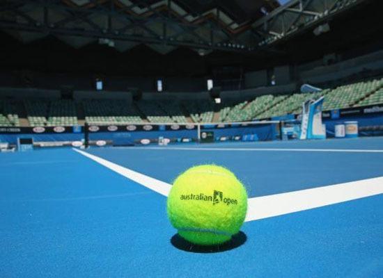 8 tay vợt ở Australia Open bị nghi liên quan đến cá độ