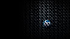 HP, Dell dẫn đầu về tăng trưởng thị trường máy chủ