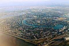"""Hàn Quốc chi 66 tỉ USD để xây """"Thung lũng Silicon"""" riêng"""