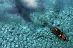 Biển Đông: Philippines tấn công trực diện Trung Quốc