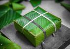 Mẹo để bánh chưng luộc nhanh chín và xanh tự nhiên