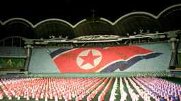 Những sự thật không thể tin nổi ở Triều Tiên