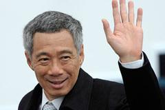 Thủ tướng Singapore đối mặt ung thư thế nào?