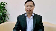 Tại sao Bộ Tư pháp đột ngột bổ nhiệm hiệu trưởng ĐH Luật Hà Nội?