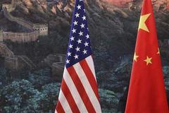 Ván cờ mới kiềm chế 'Giấc mộng Trung Hoa' của Mỹ