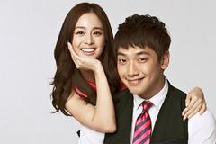Kim Tae Hee: 'Tôi và Rain cãi vã nhiều'