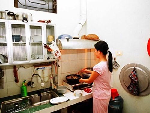 dịch vụ, giúp việc, Tết nguyên đán, về quê ăn tết, dịch-vụ, giúp-việc, tết-nguyên-đán, về-quê-ăn-tết,