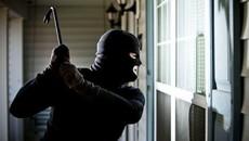 Nhà có người vẫn ngang nhiên vào ăn trộm