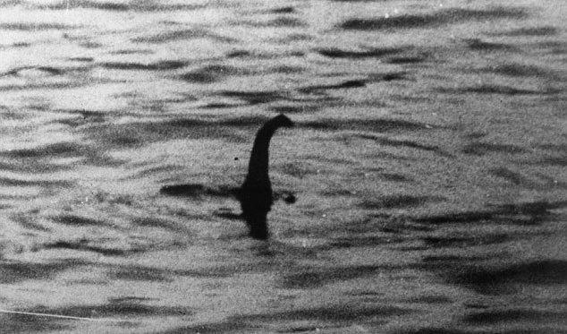 quai vat, ho Loch Ness, Nessie, bi an, noi an nau, quái vật, hồ Loch Ness, bí ẩn, nơi ẩn náu, Anh, Scotland