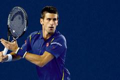 Djokovic, Serena dễ dàng vào vòng 3 Australian Open