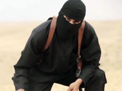 Thế giới 24h: Cáo phó bất ngờ của IS