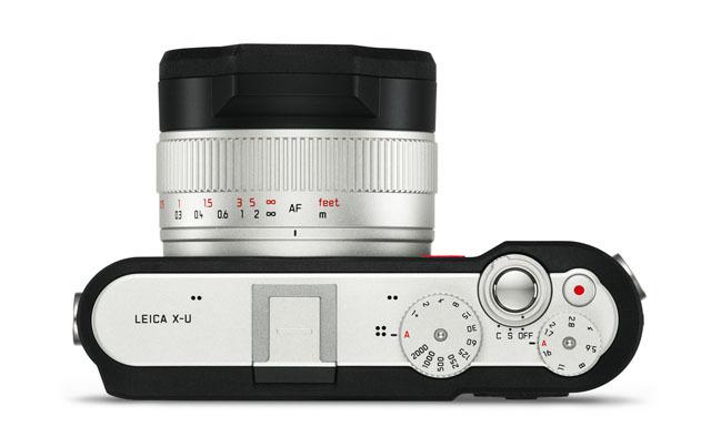 máy ảnh, sang chảnh, chống nước, Leica