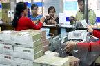 Thưởng tết 90 triệu: Nhân viên ngân hàng mang tiếng oan
