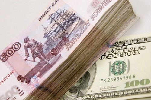 kinh tế Nga, dự trữ ngoại hối, ngân sách, khủng hoảng, Elvira Nabiullina, dầu khí, tổng thống, Vladimir Putin, Elvira-Nabiullina, Vladimir-Putin, kinh-tế-Nga, dự-trữ-ngoại-hối, ngân-sách, khủng-hoảng, cuộc-chiến-dầu-khí
