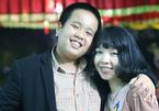 Mẹ Đỗ Nhật Nam chia sẻ chuyện thu phục con