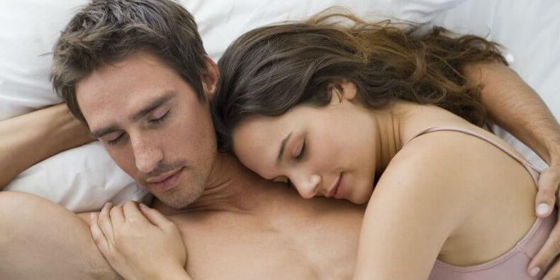 Viagra, sex, củ cải đường, chăn gối, tình dục, phòng the