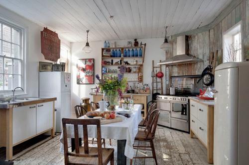 20160121164909 image003 Bài trí Shabby chic   phong cách nội thất tuyệt vời cho không gian nhà bếp