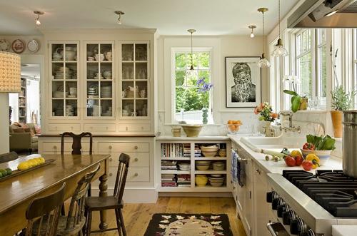 20160121164909 image007 Bài trí Shabby chic   phong cách nội thất tuyệt vời cho không gian nhà bếp