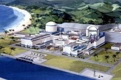 Chính phủ nhấn mạnh hạt nhân và than trong Quy hoạch điện mới