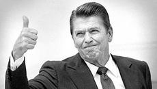 11 Tổng thống Mỹ vượt khó phi thường