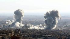 Thế giới 24h: Huyết mạch của IS bị chặt phăng