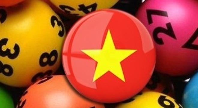 Tập đoàn Malaysia trúng thầu dự án xổ số điện toán 210 triệu USD tại Việt Nam