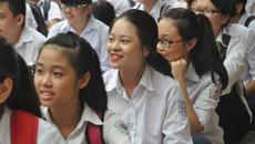 Hà Nội: Chưa quyết thi lớp 10 vào tháng 5