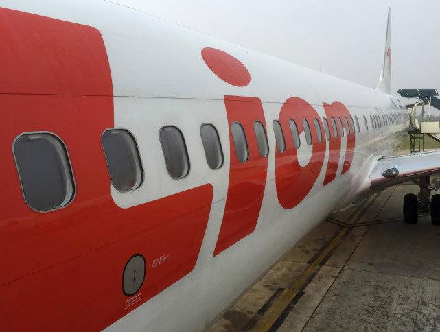 Bắt 7 nhân viên hàng không vì nghi trộm đồ khách