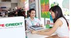 Vay tiêu dùng: Trào lưu ngày càng hấp dẫn người Việt