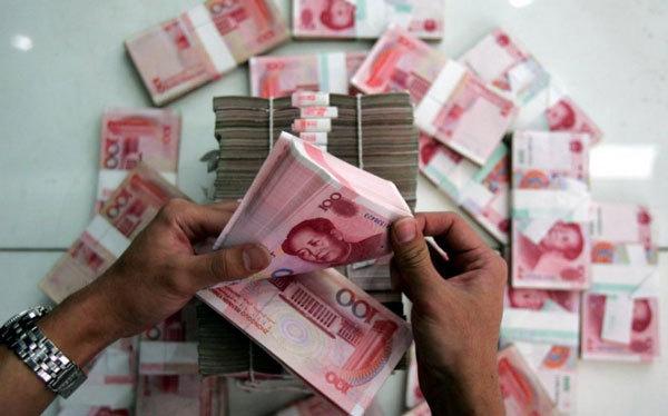 Trung Quốc, tăng trưởng kinh tế, kinh tế thế giới, Trung-Quốc, tăng-trưởng-kinh-tế, kinh-tế-thế-giới, cuộc-chiến-tiền-tệ, xuất-khẩu, lạm-phát