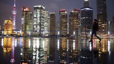 Những điềm báo xấu: Nỗi lo của Trung Quốc