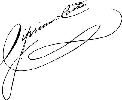 Xem chữ ký, đoán tính người