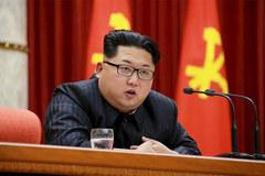 Triều Tiên bắt giữ sinh viên Mỹ 'hành động thù địch'