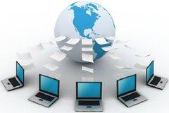 Cục Xuất bản cung cấp dịch vụ công trực tuyến