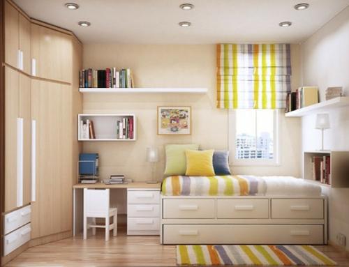 20160122162753 image002 Chia sẻ 7 món đồ nội thất không bao giờ nên có trong ngôi nhà diện tích nhỏ