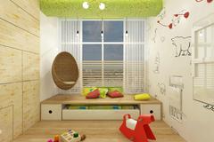 7 món đồ nội thất không bao giờ nên có trong ngôi nhà diện tích nhỏ