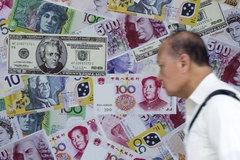 Trung Quốc xuống đáy lịch sử: Mối đe dọa toàn cầu