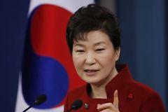 Thế giới 24h: Hàn Quốc đòi 'hất' Triều Tiên