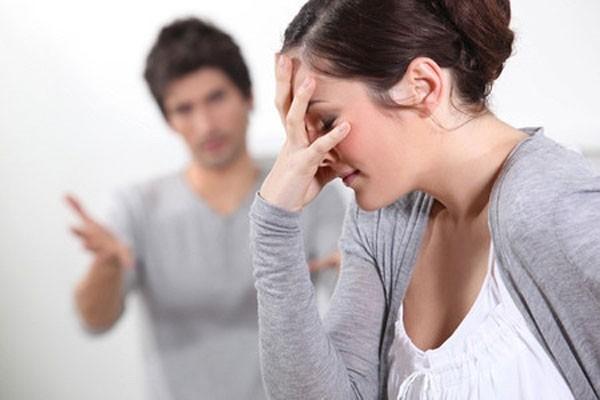 Qua buổi chia tài sản sau ly hôn,  choáng váng không ngờ về con người thật của chồng